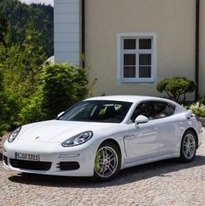 Porsche-Panamera-S-E-Hybrid-new-fleet-cars