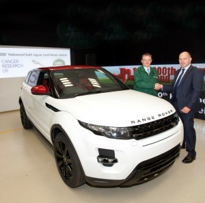 Range-Rover-Evoque-Cancer-Research-1-million-new-fleet-cars
