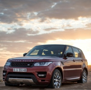 Range-Rover-Sport-Land-Rover-new-fleet-cars