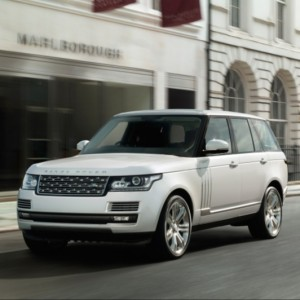 Range-Rover-long-wheelbase-new-fleet-cars