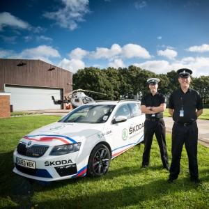 Skoda-Octavia-vRS-Estate-police-fleet-news