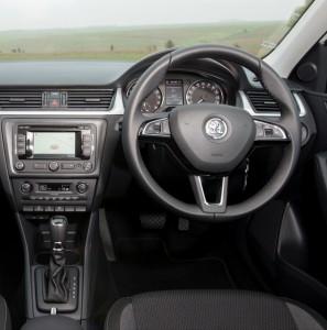 Skoda-Rapid-Spaceback-interior-new-fleet-cars