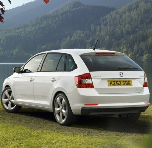 Skoda-Rapid-Spaceback-new-fleet-cars