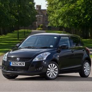 Suzuki-Alto-new-fleet-cars