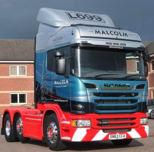 The-Malcolm-Group-Scania-new-fleet-trucks
