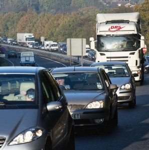 Traffic-jam-fleet-news
