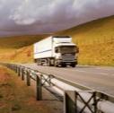 Truck-fleet-news