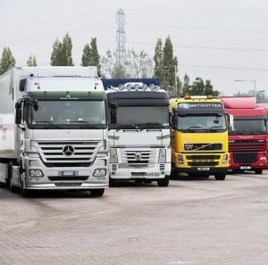 Trucks_3