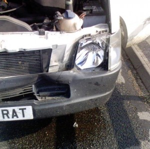 Van-accident-fleet-news