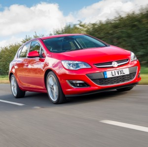 Vauxhall-Astra-new-fleet-cars