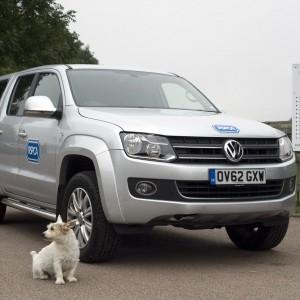 Volkswagen-Amarok-RSPCA-new-fleet-cars