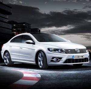 Volkswagen-CC-new-fleet-cars