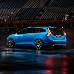 Volvo-V60-Polestar-new-fleet-cars