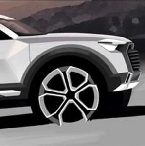 Audi-Q1-new-fleet-cars