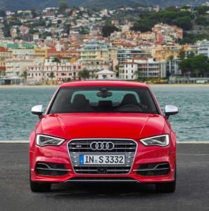 Audi-S3-Saloon-new-fleet-cars