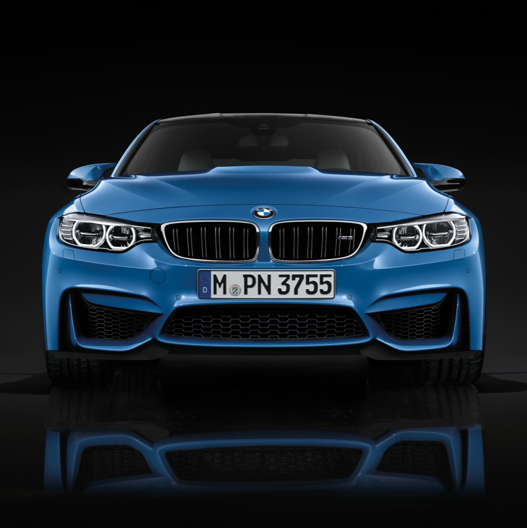 BMW-M3-Saloon-new-fleet-cars