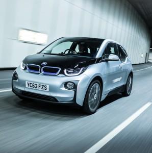 BMW-i3-new-fleet-cars