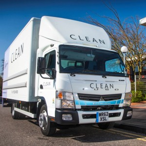 CLEAN-fleet-news