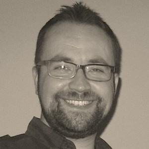 Christian-Payne-Telepath-fleet-jobs