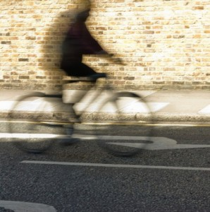 Cyclist-fleet-news