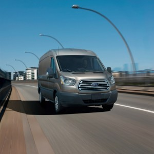 Ford-Transit-new-fleet-cars