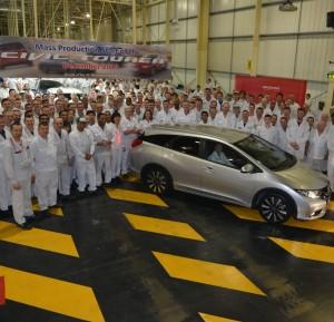 Honda-Civic-Tourer-fleet-news