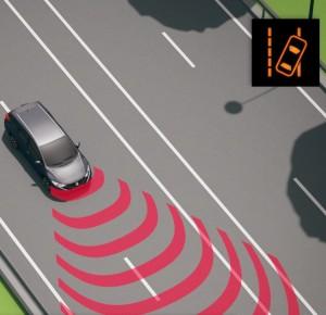 Honda-Lane-Departure-Warning-fleet-newas