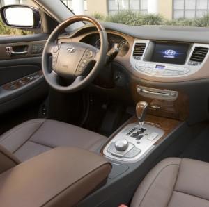 Hyundai-Genesis-new-fleet-cars