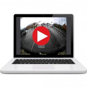 Laptop-video-CCTV-fleet-news