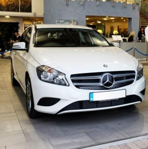 Mercedes-Benz-A-Class-fleet-cars