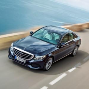 Mercedes-Benz-C-Class-new-fleet-cars