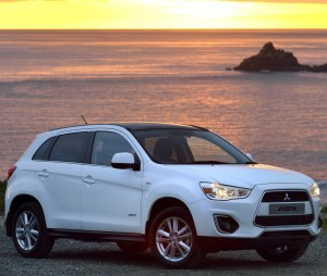 Mitsubishi-ASX-new-fleet-cars