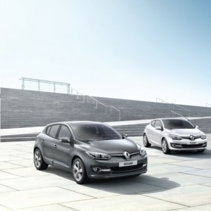 Renault-Megane-new-fleet-cars