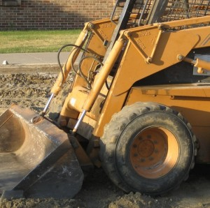 Skid-steer-loader-fleet-news