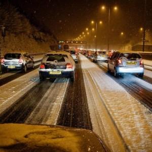 Snow-motorway-fleet-news
