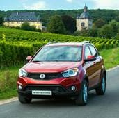 Ssangyong-Korando-new-fleet-cars