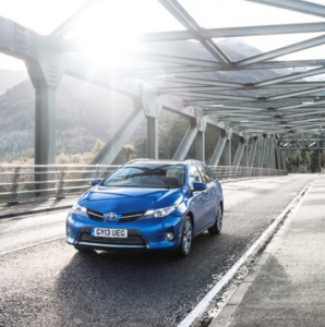 Toyota-Auris-fleet-cars-new