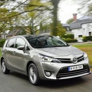 Toyota-Verso-new-fleet-cars