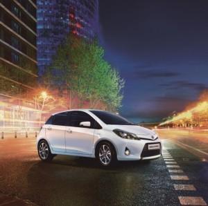 Toyota-Yaris-new-fleet-cars