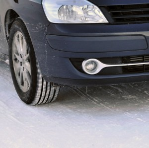 Tyres winter-winter tyres-tyre-fleet news