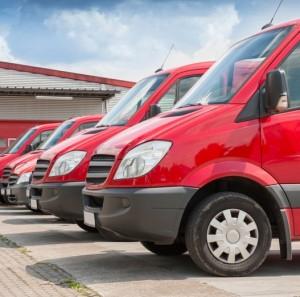 Vans-fleet-news