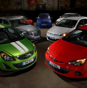 Vauxhall-Limited-Edition-range-new-fleet-cars