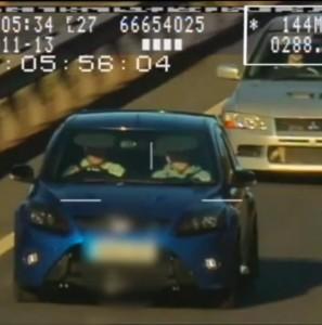 144mph-speeding-fleet-news