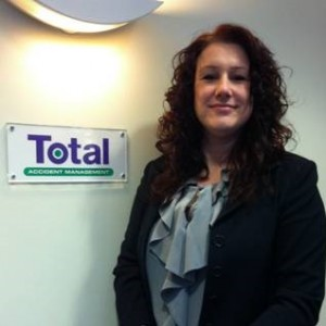 Amanda-Mullans-Total-Accident-Management-fleet-jobs