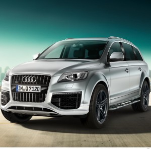 Audi-Q7-S-Line-Sport-Edition-new-fleet-cars