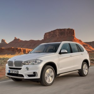 BMW-X5-fleet-cars