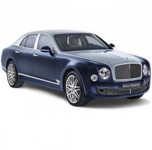 Bentley-Limited-Edition-Birkin-Mulsanne-new-fleet-cars