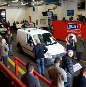 British-Car-Auctions-BCA-fleet-news