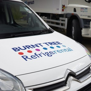 Burnt-Tree-Refrigerental-fleet-news