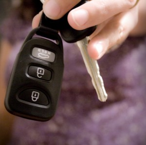Car-keys-fleet-news